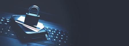 Bezpieczeństwo kart kredytowych. Bezpieczeństwo zakupów online