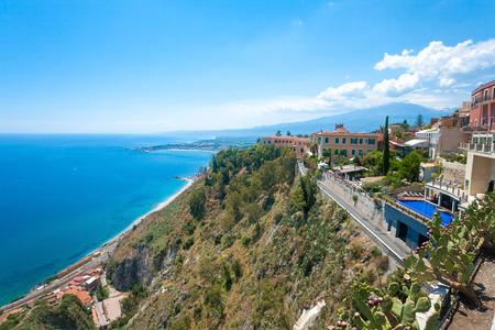 Hotel diamond resort naxos taormina giardini naxos reserving