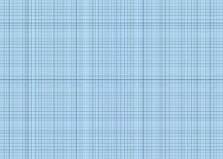 precise: Precise millimeter paper