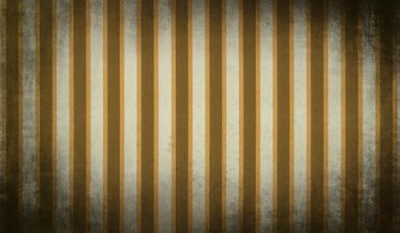 Dirty wallpaper rayé de texture dans le style vintage Banque d'images