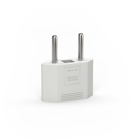 Adapter for the euro network photo