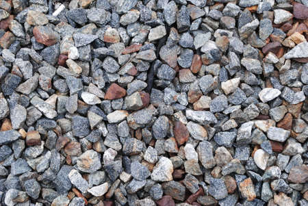 Gray and Brown Stones and Rocks photo