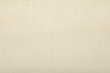 Linen background Stock Photo - 9434966