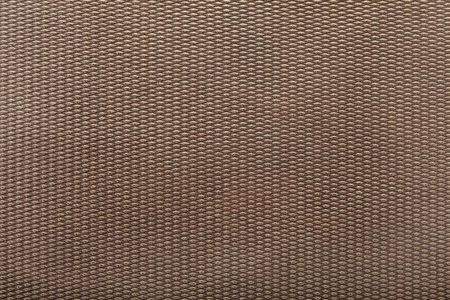 imitations: Reptile leather texture background Stock Photo