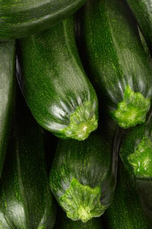 marrow squash: Zucchini background