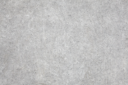 Abstract background, grey cement wall Stock Photo - 15125529