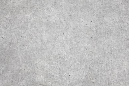 Résumé de fond, ciment gris mur Banque d'images