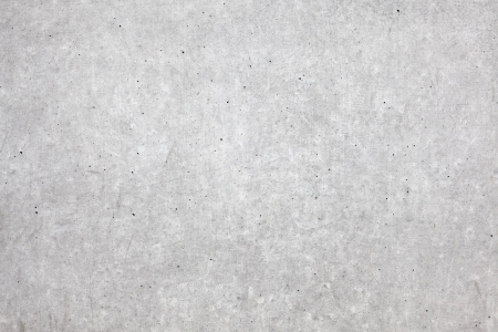 Abstract background, grey cement wall photo