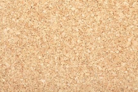 Cork texture background Stock Photo - 17726911