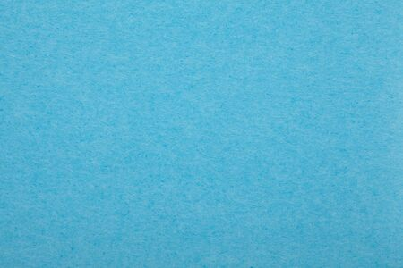 Blue paper texture background photo