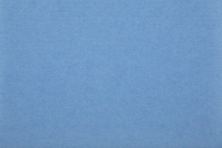 Blue paper texture background Stock Photo - 17726918