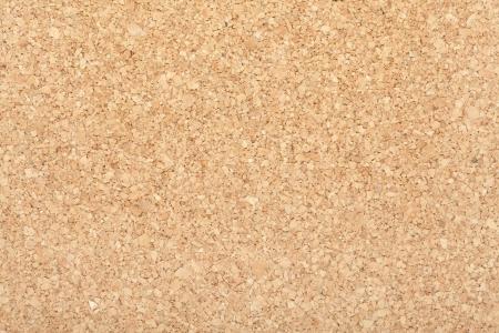 Cork texture background Stock Photo - 18842440