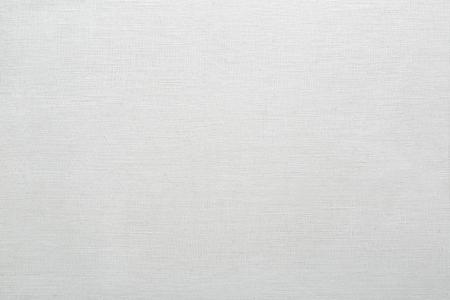 linen canvas white texture background