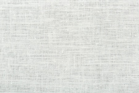 linen natural white texture background, high detailed