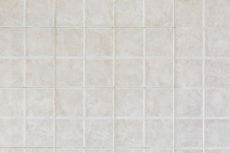 piastrelle bagno: Muro piastrellato texture di sfondo Archivio Fotografico