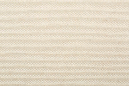 Canvas natural beige texture background Stock Photo - 35478823