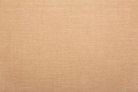 jute: Burlap, natural linen texture background