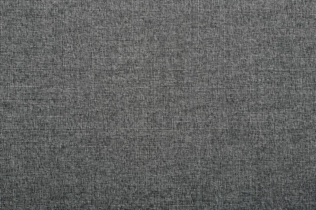 Gray fabric texture background Stock fotó - 37570188