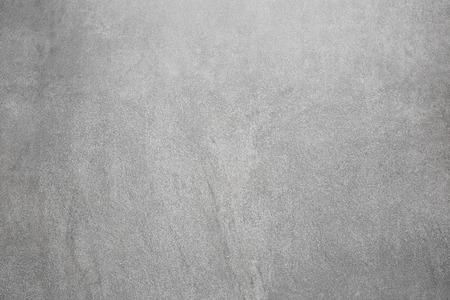 Gray concrete wall texture background Archivio Fotografico