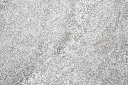 Gray concrete smooth stone wall texture background