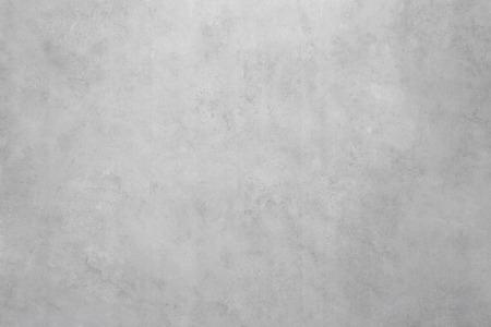 текстура: Серый бетонная стена, абстрактные текстуры фона
