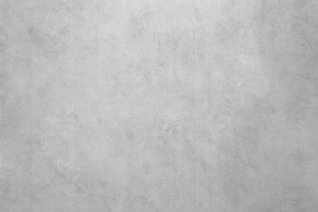 Gray concrete wall, abstract texture background Stock Photo - 43261948