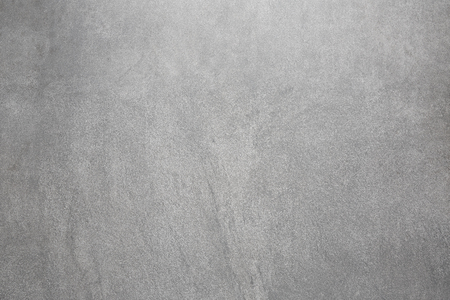 Gray concrete, abstract wall texture background 版權商用圖片 - 44564112