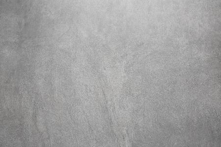 cemento: Hormigón gris, pared de textura de fondo abstracto
