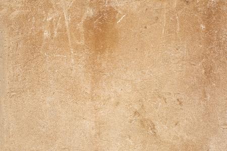 beige background: Beige, weathered wall texture background