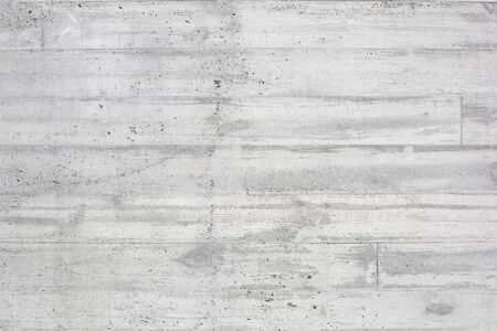 veining: Gray cement rough wall, abstract texture background