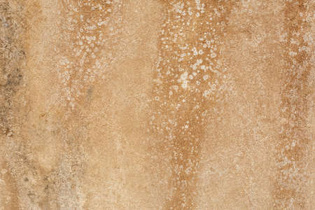Brown stone, rough surface, texture background Stock fotó