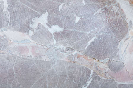 Variegated gray stone texture background