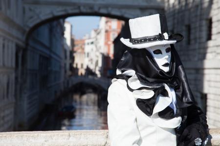 carnevale: carnevale venezia