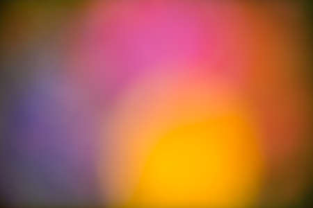 modes: Light effect background, abstract light background, light leak, can be used in different blending modes to enhance photography images Stock Photo