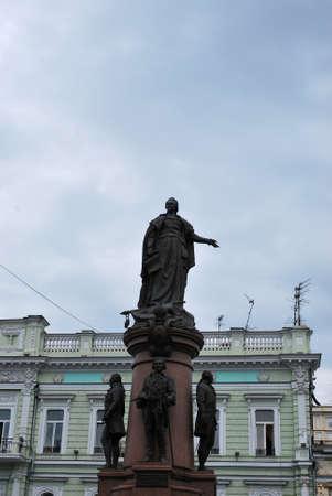 odessa: Odessa - Ukraine