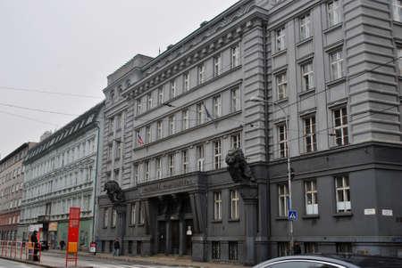 bratislava: Bratislava