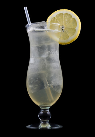 icecubes: Lynchburg Lemonade is a drink that contains Jack Daniel