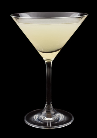 grapefruit juice: Southern Bride is a cocktail that contains gin grapefruit juice and maraschino liqueur