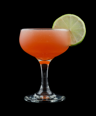 cranberry juice: Scarlet OHara is a cocktail that contains Southern Comfort, cranberry juice and lime juice