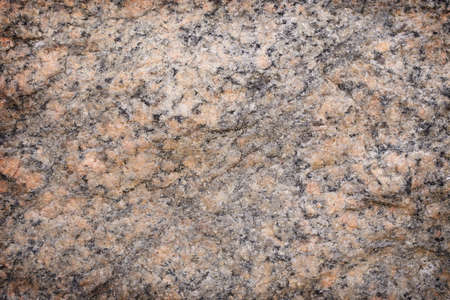 closeup stone wall texture abstract background pattern Stock Photo - 4373187