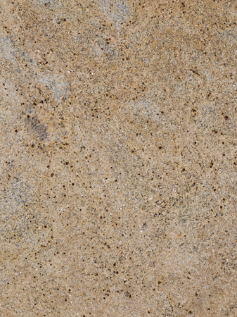 blotches: brown granite with black and gray stripes and blotches