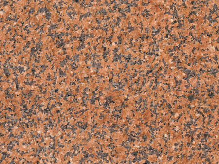 brown granite: bright red mottled gray brown granite stone in a large slab
