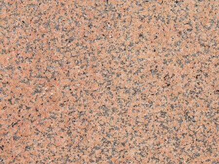 inclusions: pink granite stone texture with small inclusions in the slab