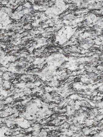 light streaks: beautiful gray marble with dark and light streaks
