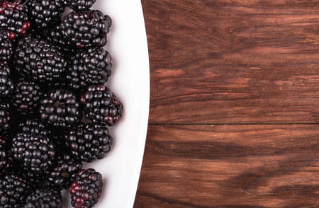 brambleberry: