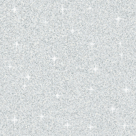argent: Vector abstract silver glitter texture for background. Silver seamless pattern, texture. Vector illustration.