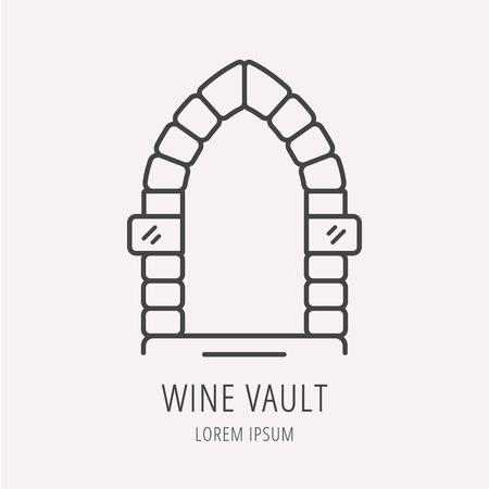 label vault.