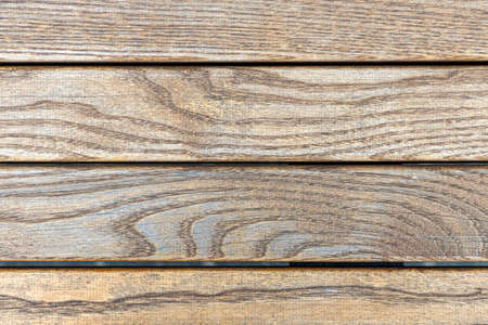 Old wood texture background. Wooden texture. Nature material background Stok Fotoğraf