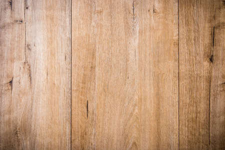 light polished wood texture background for designs