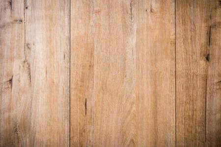 heller polierter Holzstrukturhintergrund für Designs
